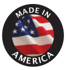 Made-in-USA-seal