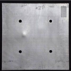 AARG-STANAG-6-back