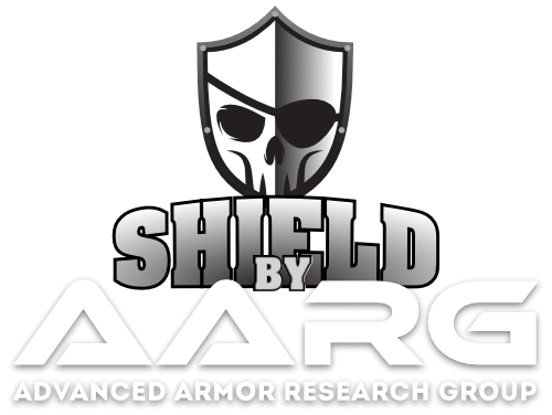 AARG-Shield-logo